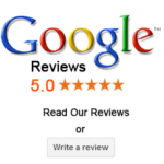 Google review hair salon venice fl