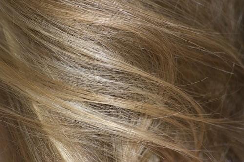 Hair color Venice florida